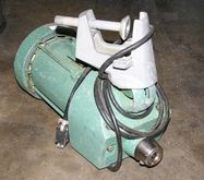 Used .33 HPLIGHTNIN