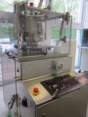 Used 1998 Kilian E15