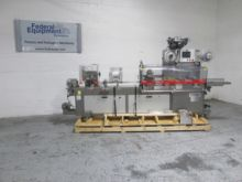 1996 Klockner CP-2L Medipak Bli
