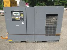 Used 1997 Atlas Copc