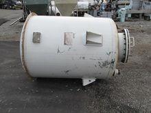 Used 450 GAL AMERICA