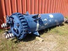 Used 1997 Tycon Syst