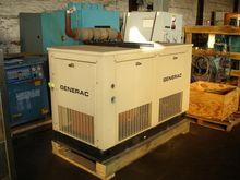 Used 1996 Generac 96