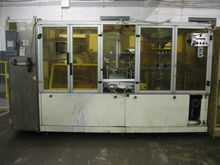 SOLOIPAC CETRA TUBE PACKER, TYP