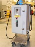 Portable VFD Speed Controller