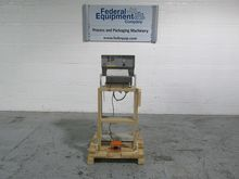 Packaging Aid Corp PB-G12