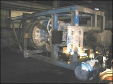 PAT-L 1300 GAL TANK MOUNTED CO-