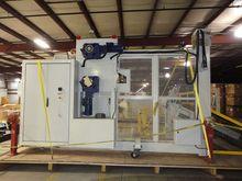 2015 PCT Coiler