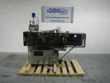 New England Machinery NEHSCL100