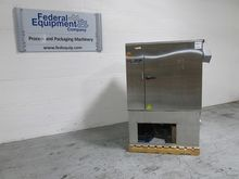 DESPATCH DEPYROGENATION OVEN, S