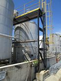Used 9500 GAL CLEMME