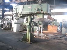 Used 1981 Myers 550A
