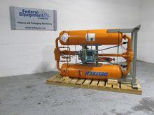 Deltech PSF1000-CFH