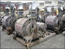 Used Nash CL3003 VAC