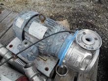 Goulds Pumps 9SHK6