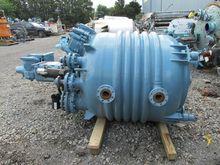 Used 2002 300 Gal Pf