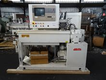 "Used 2"" HARREL EXTRU"