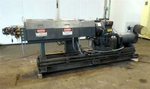 Used Graham 2524 in