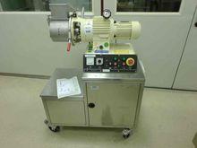 Used 2001 Lodige-Lit