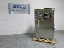 6.12 SQ FT VIRTIS FREEZE DRYER,