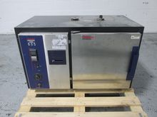 Used 1.4 CU FT THERM