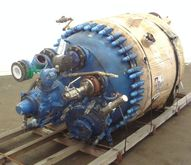 Used 1995 200 GAL PF