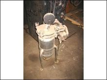 """6"""" X 14"""" CUTLER METAL PRODUCTS"""