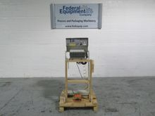 Used Packaging Aid C