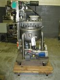 Used Pfaudler 5 GAL.
