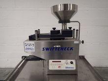 2000 Swiftpack Scount