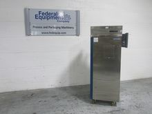 Used Hotpack FSP225-