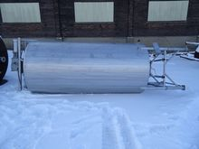 Used 2007 1500 GAL A