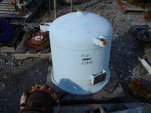 1991 Ceramic Coating 50 GAL GLA