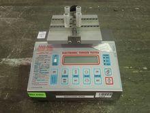 Used Kaps All EB-550
