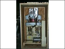 Used Stokes 900-555-