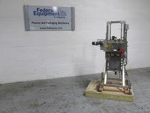 New England Machinery NEPMT-22