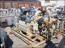 Used Siemens 2BE1253