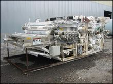 Used 1996 EIMCo Expr