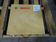 SIZE 00 BOSCH KKE CHANGE PARTS
