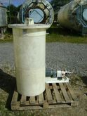 Used APV PUMP in Cle