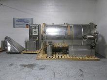 Aeromatic-Fielder S-8/2