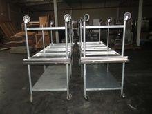 Used Stainles Steel