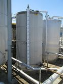 Used 6000 GAL FRP ST