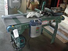 Used ANSER INK JET P