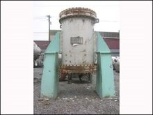 Used Kurose 731 SQ F