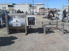 2011 Marion Process Solutions H
