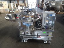 Used 2006 Rousselet