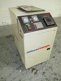 Microtherm CMX-250-4C 4.5 kW Ch
