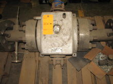 MAAG GEAR PUMP