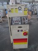 Sterlco M2B9016-JI 36 KW Hot Oi